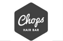 Chops Hair bar