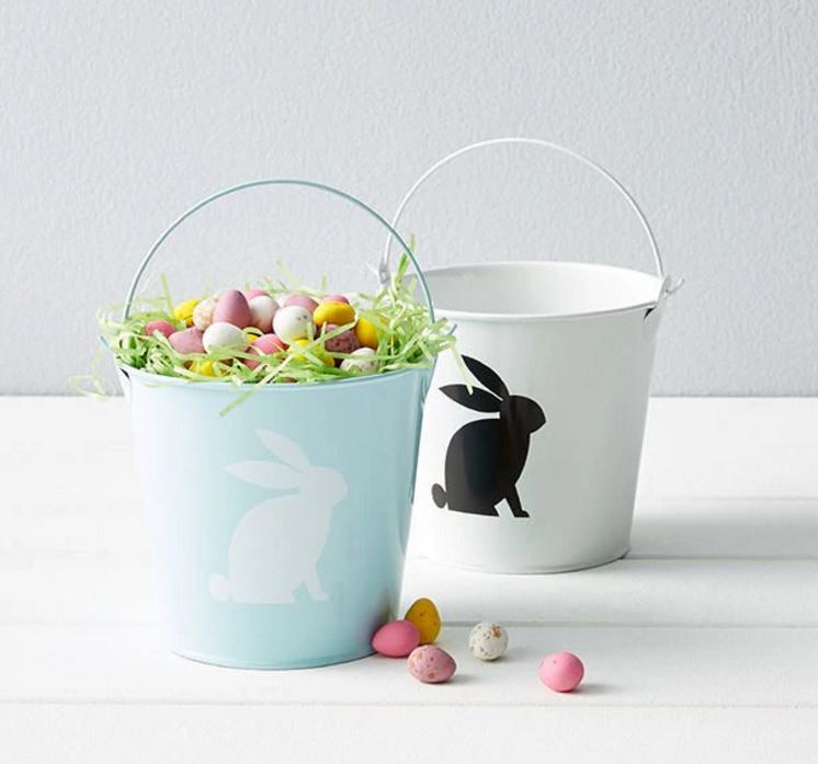 Easter treats gift ideas for kids charlestown square target negle Gallery