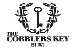 The Cobblers Key