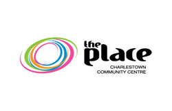 The Place: Charlestown Community Centre