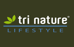 Tri Nature Lifestyle