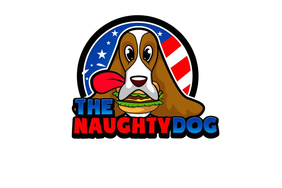 The Naughty Dog