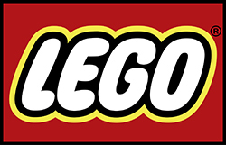 LEGO - NOW OPEN