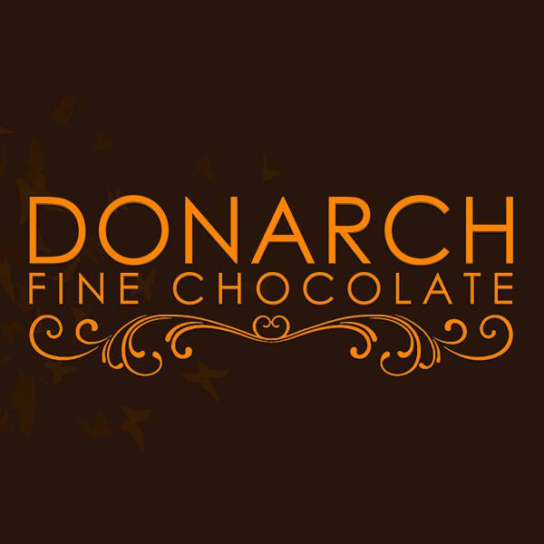 Donarch Fine Chocolate at The Providore
