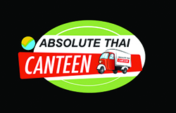 Absolute Thai Canteen