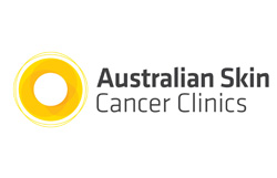 Australian Skin Cancer Clinics