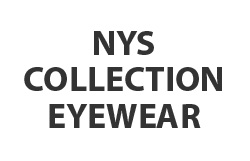9222307e583 NYS Collection Eyewear - Charlestown Square