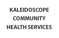 Kaleidoscope Community Health Services