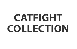 Catfight Collections
