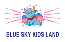 Blue Sky Kids Land