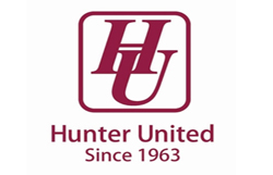 Hunter United