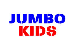 Jumbo Kids (formerley Clever Fruit Kidz Fashion)