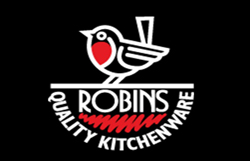 Robins Kitchen