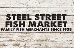 Steel Street Fish Market