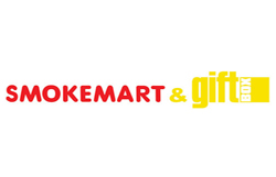 Smokemart & Giftbox