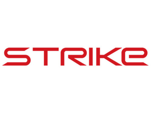Strike Bowling Bar