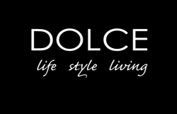 Dolce Lifestyle Living