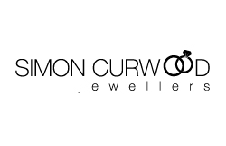 Simon Curwood Jewellers
