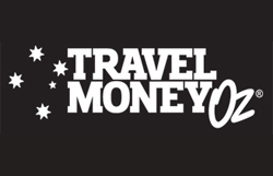 Travel Money Oz - Ground Floor
