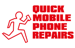 Quick Mobile Phone Repairs