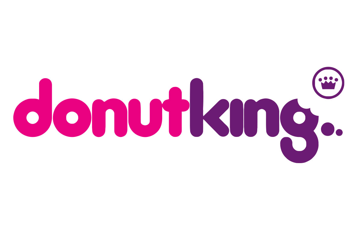 Donut King Level 2