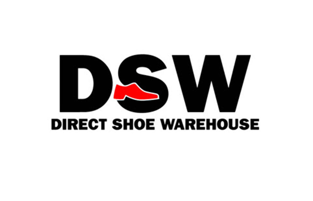 DSW Direct Shoe Warehouse