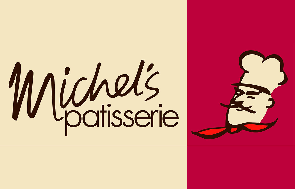 Michels Patisserie