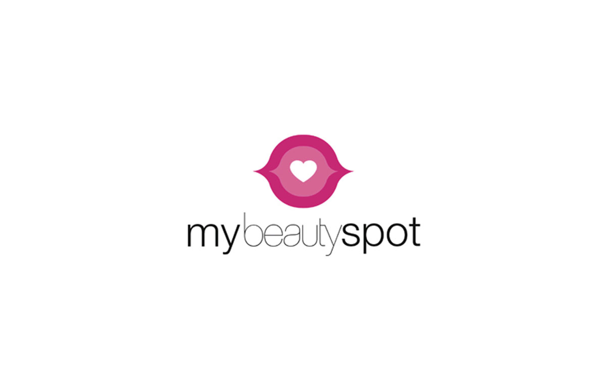 My Beauty Spot