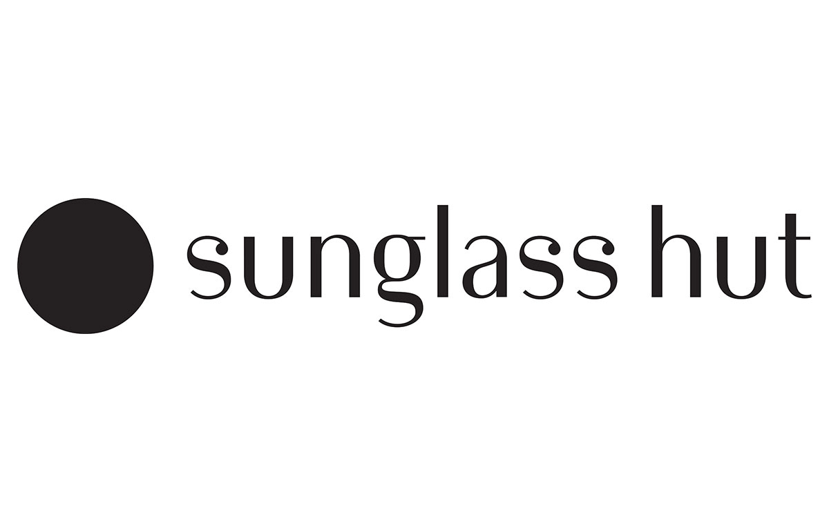 Sunglass Hut Level 2