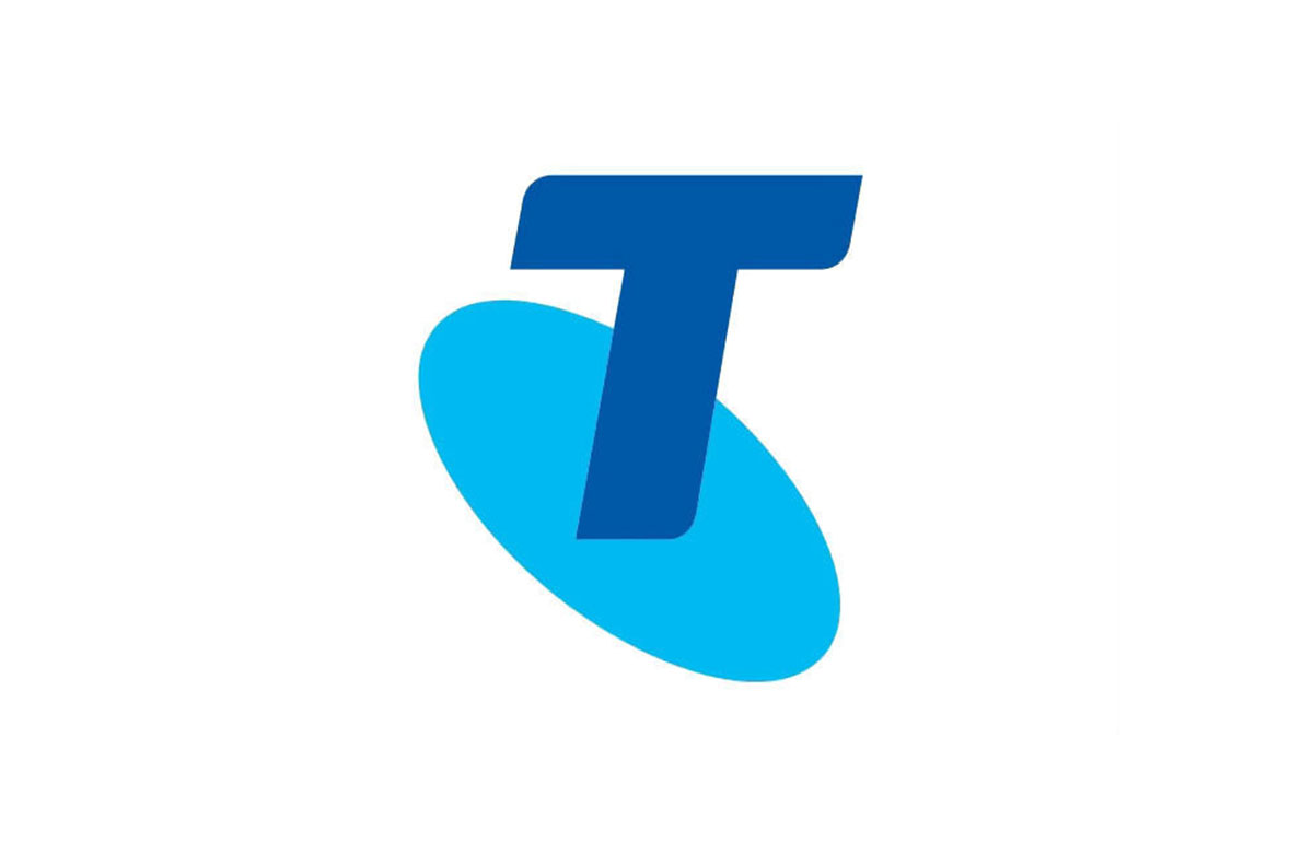 The Telstra Shop