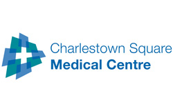 Charlestown Square Medical Centre
