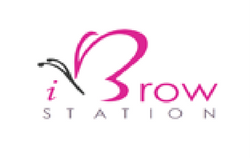 iBrow Station